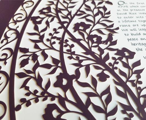 blooming-tree-closeup.jpg
